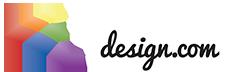 Assorted Design
